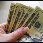 Jak si říkat o peníze