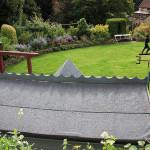 Jak navrhnout zahradu