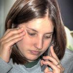Jak se zbavit stresu