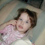 Jak naučit dítě ráno vstávat