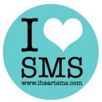 Jak posílat SMS z internetu