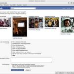 Jak se dá zrušit Facebook
