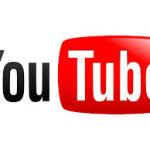 Jak stáhnout mp3 z YouTube