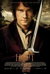 hobit-cast-1