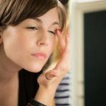 Jak dokáže sloužit make-up