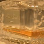 Jak poznat originální parfém od kopie