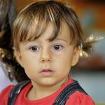 Jak moc důležité je jméno pro vaše dítě