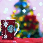 Jak neslavit Vánoce