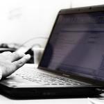 Jak nenaletět podvodníkům na internetu