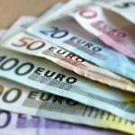Jak schovat peníze