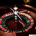 Jak na ruletu