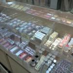 Jak nakupovat se slevou přípravky z katalogů